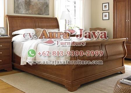 indonesia-mahogany-furniture-store-catalogue-bedside-aura-java-jepara_001