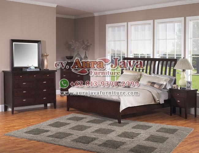 indonesia-mahogany-furniture-store-catalogue-bedside-aura-java-jepara_004