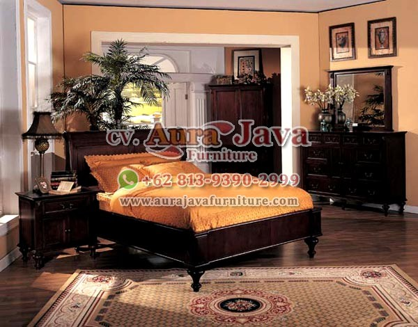 indonesia-mahogany-furniture-store-catalogue-bedside-aura-java-jepara_006