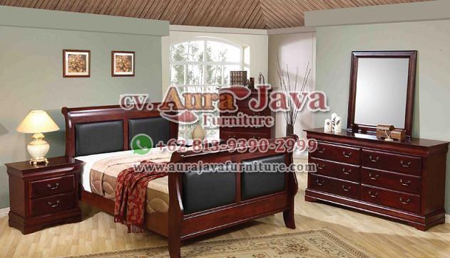indonesia-mahogany-furniture-store-catalogue-bedside-aura-java-jepara_008