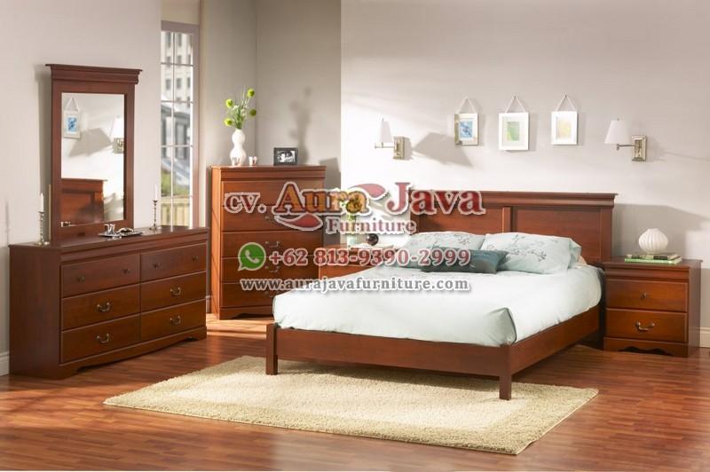 indonesia-mahogany-furniture-store-catalogue-bedside-aura-java-jepara_009