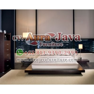 indonesia-mahogany-furniture-store-catalogue-bedside-aura-java-jepara_010