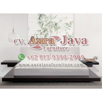 indonesia-mahogany-furniture-store-catalogue-bedside-aura-java-jepara_012