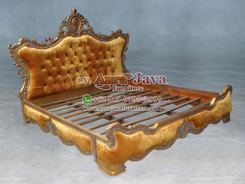 indonesia-mahogany-furniture-store-catalogue-bedside-aura-java-jepara_017