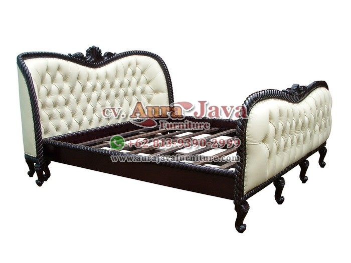 indonesia-mahogany-furniture-store-catalogue-bedside-aura-java-jepara_021