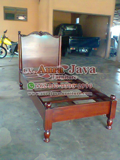 indonesia-mahogany-furniture-store-catalogue-bedside-aura-java-jepara_023