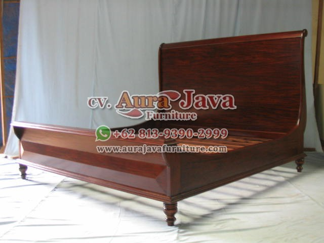 indonesia-mahogany-furniture-store-catalogue-bedside-aura-java-jepara_032