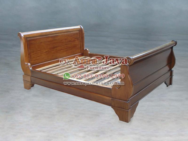 indonesia-mahogany-furniture-store-catalogue-bedside-aura-java-jepara_036