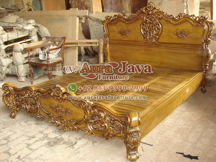 indonesia-mahogany-furniture-store-catalogue-bedside-aura-java-jepara_040