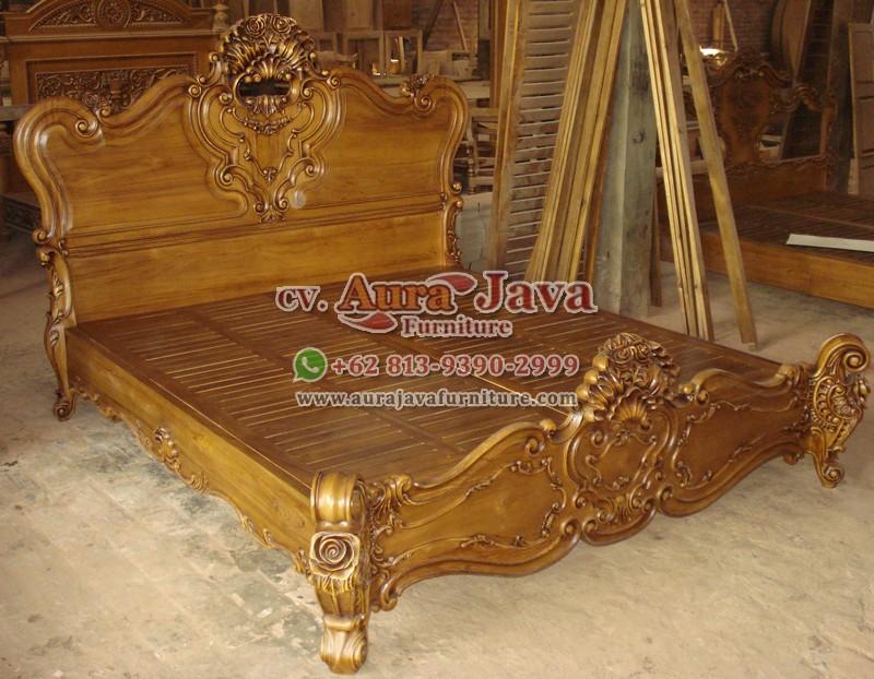 indonesia-mahogany-furniture-store-catalogue-bedside-aura-java-jepara_042