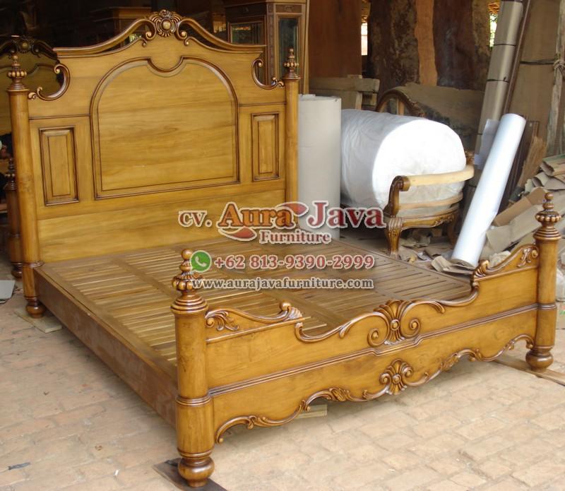 indonesia-mahogany-furniture-store-catalogue-bedside-aura-java-jepara_043
