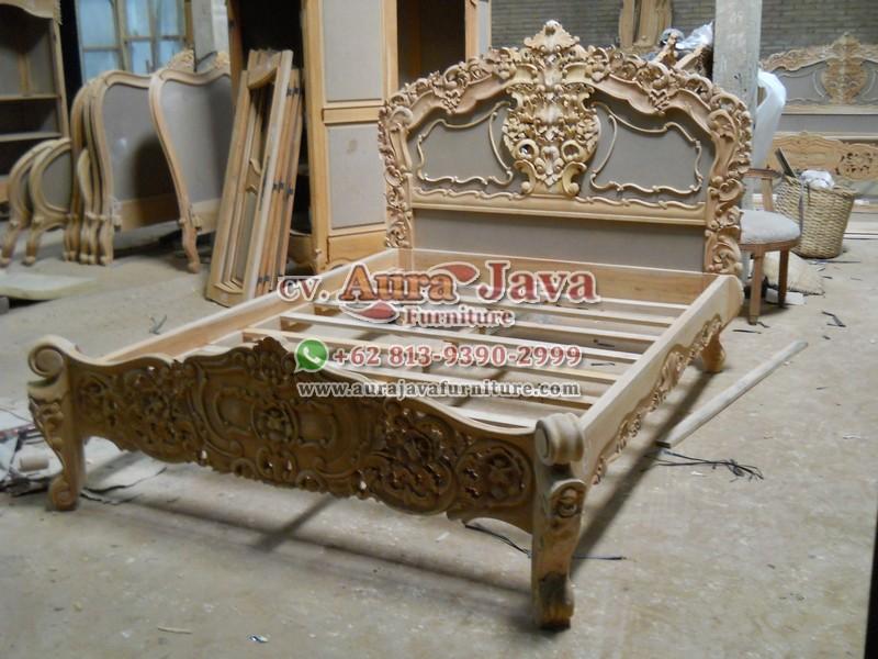 indonesia-mahogany-furniture-store-catalogue-bedside-aura-java-jepara_045