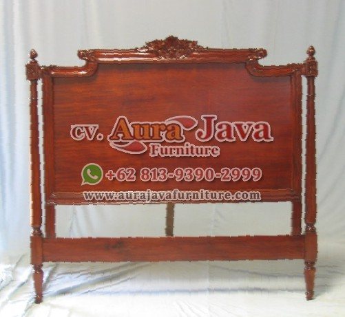indonesia-mahogany-furniture-store-catalogue-bedside-aura-java-jepara_048