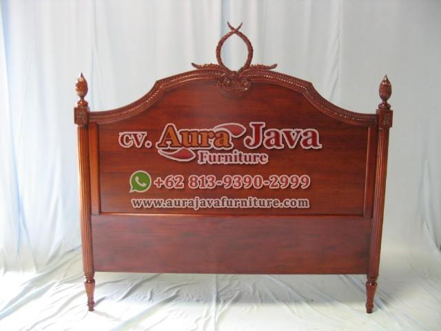 indonesia-mahogany-furniture-store-catalogue-bedside-aura-java-jepara_050