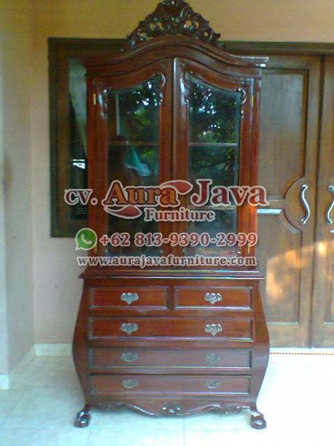 indonesia-mahogany-furniture-store-catalogue-book-case-aura-java-jepara_002