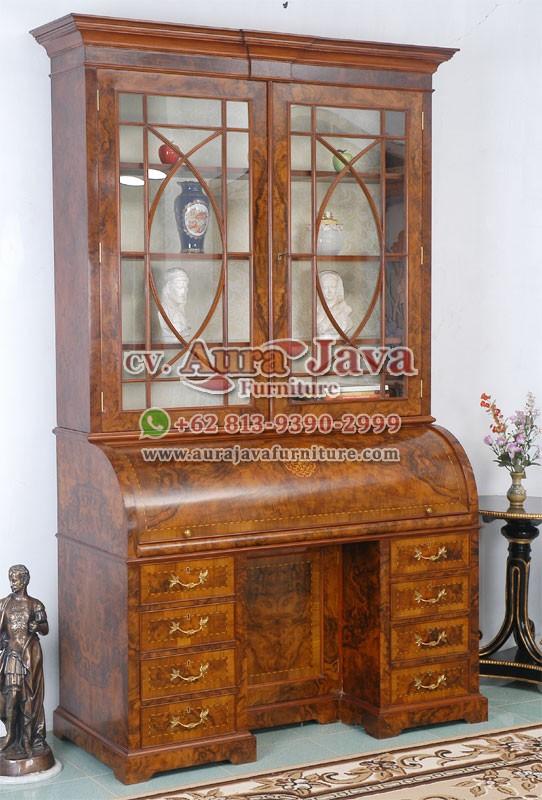 indonesia-mahogany-furniture-store-catalogue-book-case-aura-java-jepara_003