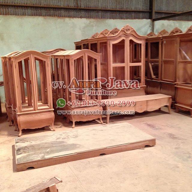 indonesia-mahogany-furniture-store-catalogue-book-case-aura-java-jepara_004