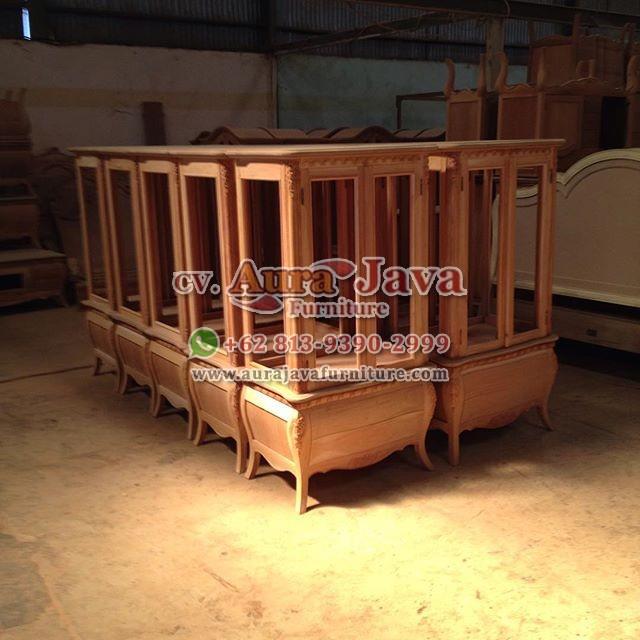 indonesia-mahogany-furniture-store-catalogue-book-case-aura-java-jepara_005