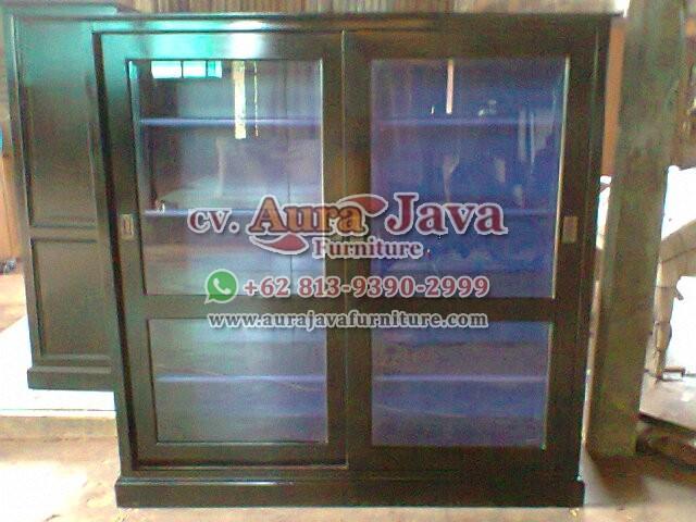 indonesia-mahogany-furniture-store-catalogue-book-case-aura-java-jepara_008