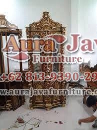 indonesia-mahogany-furniture-store-catalogue-book-case-aura-java-jepara_009