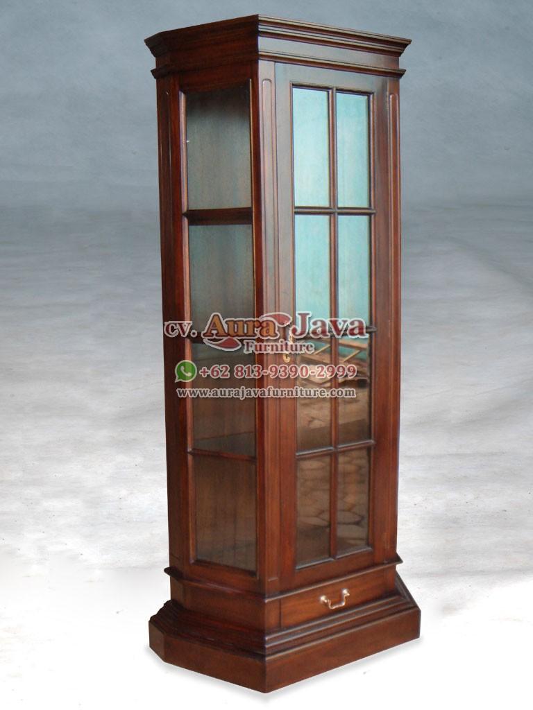 indonesia-mahogany-furniture-store-catalogue-book-case-aura-java-jepara_013