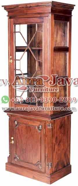 indonesia-mahogany-furniture-store-catalogue-book-case-aura-java-jepara_016