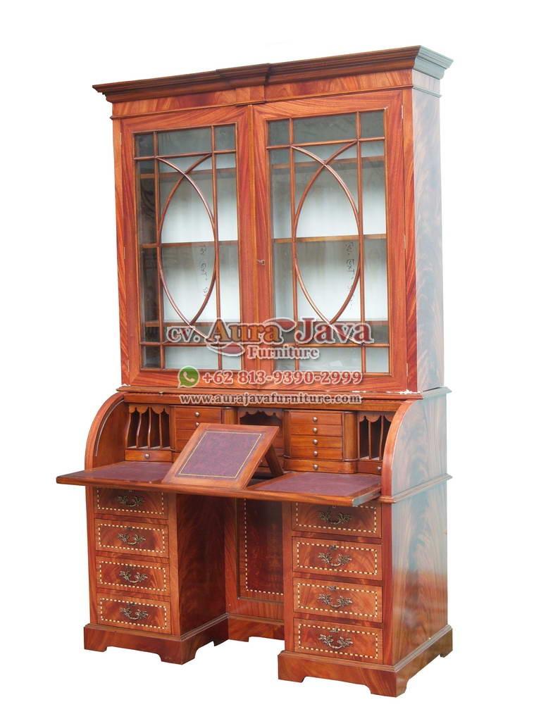 indonesia-mahogany-furniture-store-catalogue-book-case-aura-java-jepara_017