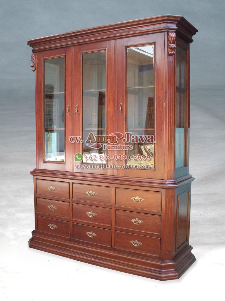 indonesia-mahogany-furniture-store-catalogue-book-case-aura-java-jepara_018