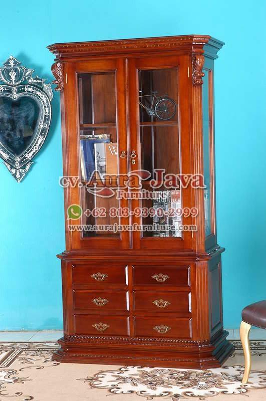 indonesia-mahogany-furniture-store-catalogue-book-case-aura-java-jepara_019