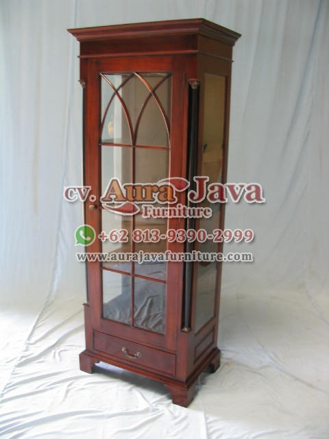 indonesia-mahogany-furniture-store-catalogue-book-case-aura-java-jepara_020