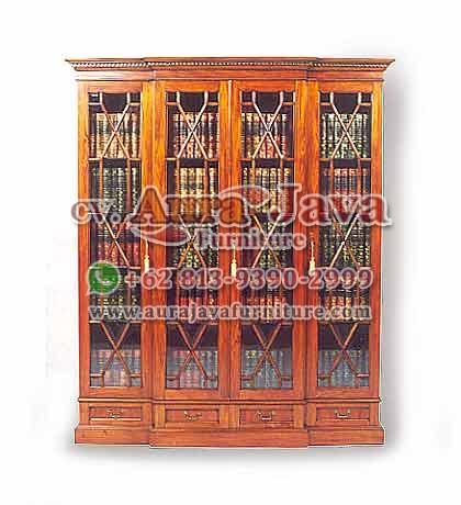 indonesia-mahogany-furniture-store-catalogue-book-case-aura-java-jepara_021