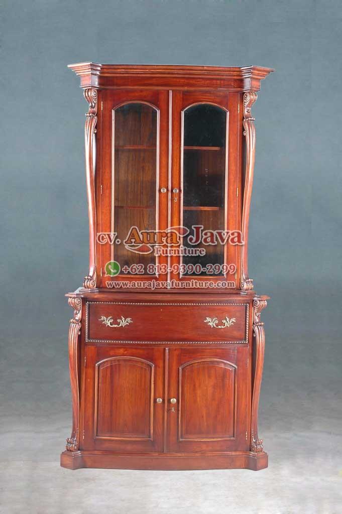 indonesia-mahogany-furniture-store-catalogue-book-case-aura-java-jepara_022