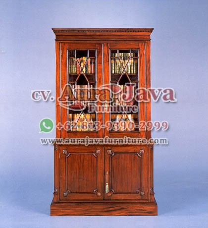 indonesia-mahogany-furniture-store-catalogue-book-case-aura-java-jepara_023