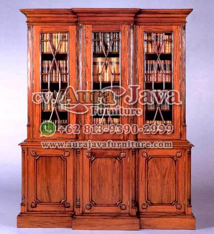 indonesia-mahogany-furniture-store-catalogue-book-case-aura-java-jepara_024