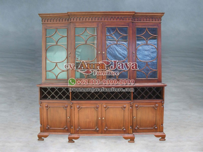 indonesia-mahogany-furniture-store-catalogue-book-case-aura-java-jepara_026