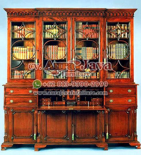 indonesia-mahogany-furniture-store-catalogue-book-case-aura-java-jepara_027