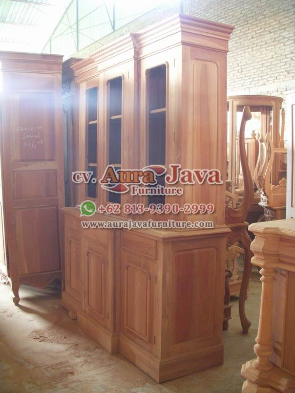 indonesia-mahogany-furniture-store-catalogue-book-case-aura-java-jepara_029