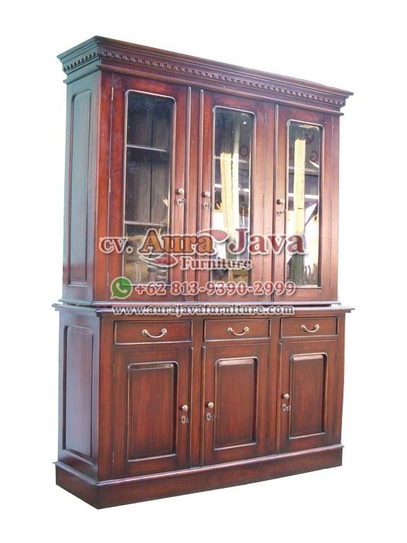 indonesia-mahogany-furniture-store-catalogue-book-case-aura-java-jepara_032