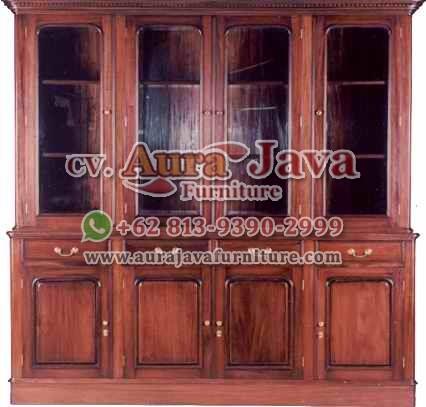 indonesia-mahogany-furniture-store-catalogue-book-case-aura-java-jepara_033