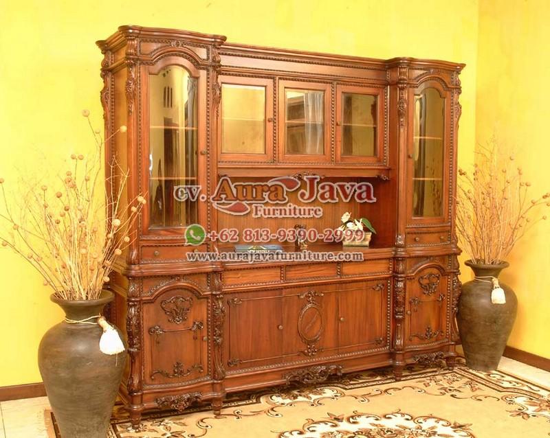 indonesia-mahogany-furniture-store-catalogue-book-case-aura-java-jepara_034