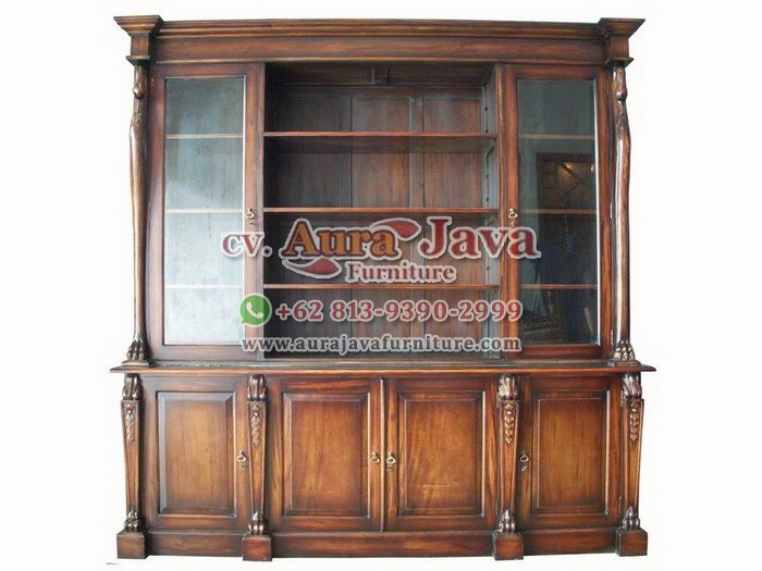 indonesia-mahogany-furniture-store-catalogue-book-case-aura-java-jepara_035