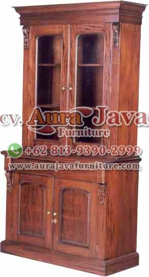 indonesia-mahogany-furniture-store-catalogue-book-case-aura-java-jepara_036