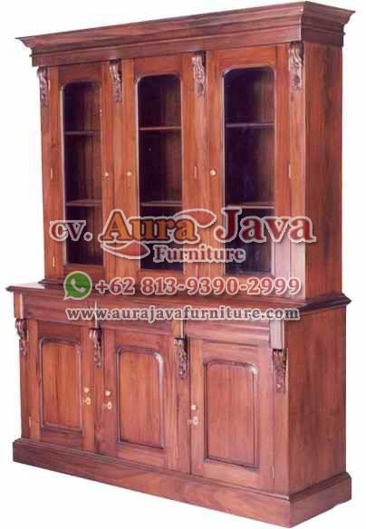 indonesia-mahogany-furniture-store-catalogue-book-case-aura-java-jepara_037
