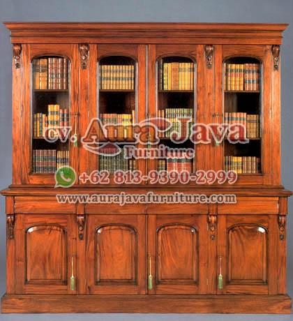 indonesia-mahogany-furniture-store-catalogue-book-case-aura-java-jepara_038