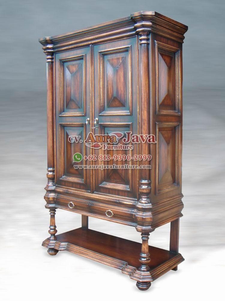 indonesia-mahogany-furniture-store-catalogue-book-case-aura-java-jepara_040