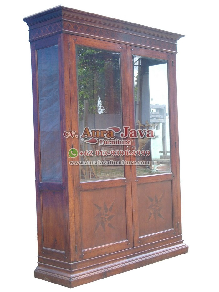 indonesia-mahogany-furniture-store-catalogue-book-case-aura-java-jepara_041