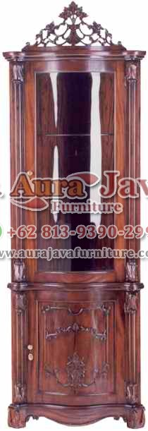indonesia-mahogany-furniture-store-catalogue-book-case-aura-java-jepara_047