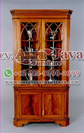 indonesia-mahogany-furniture-store-catalogue-book-case-aura-java-jepara_049
