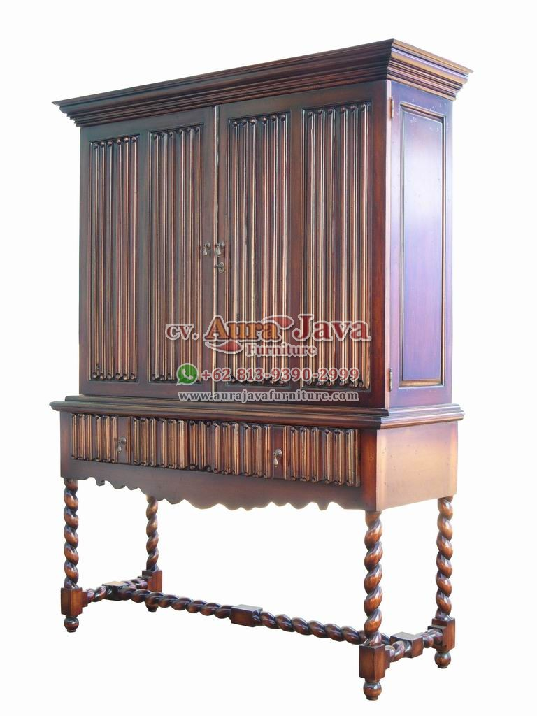 indonesia-mahogany-furniture-store-catalogue-book-case-aura-java-jepara_057