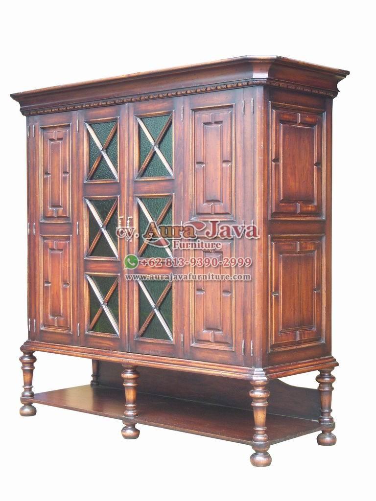 indonesia-mahogany-furniture-store-catalogue-book-case-aura-java-jepara_058